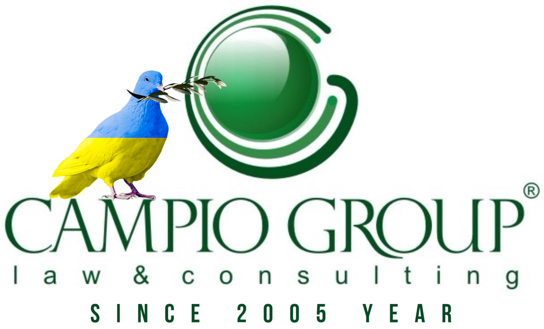 Campio Group