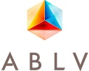 ABLV (Латвия)